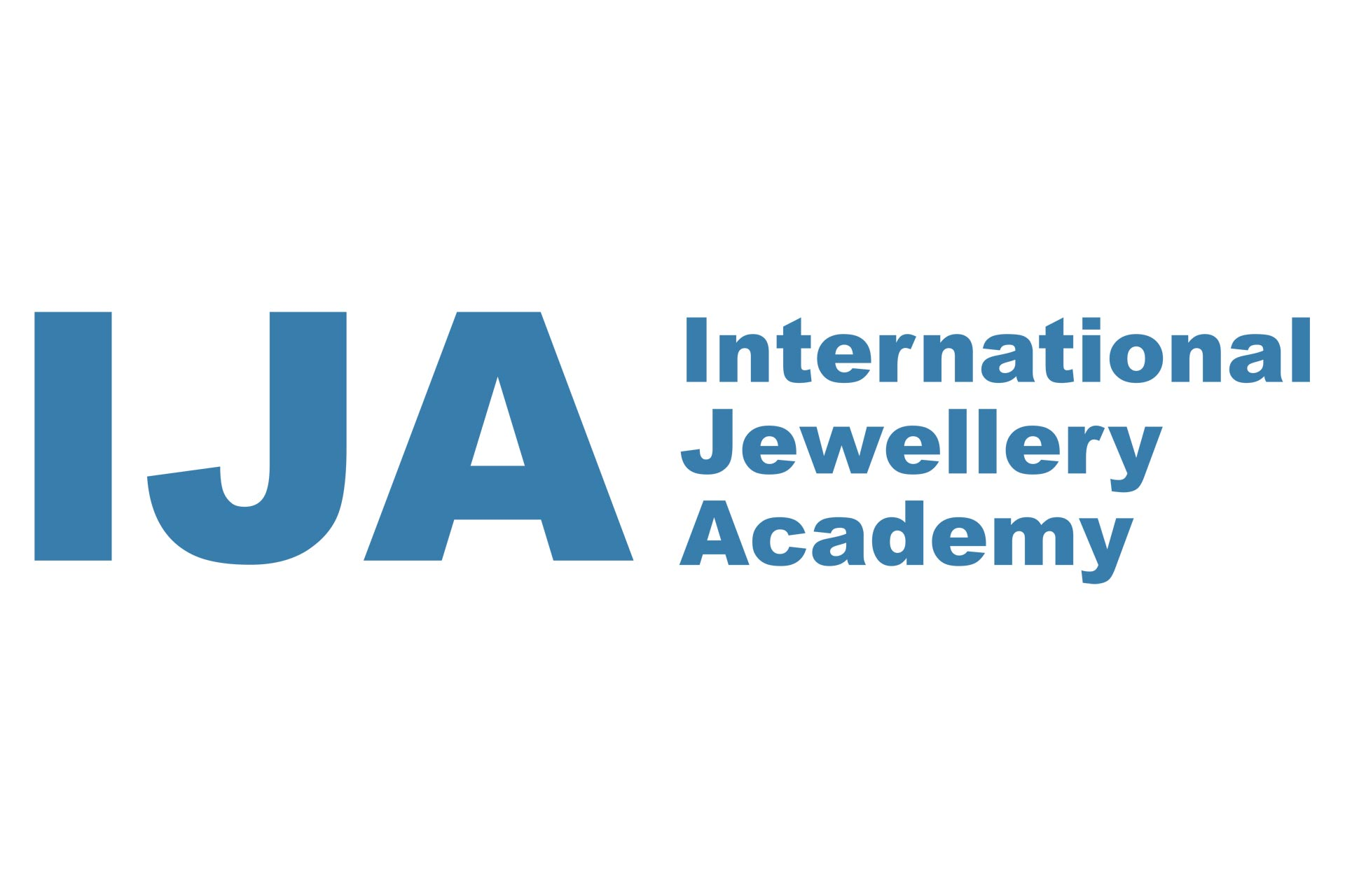 XII Международная Ювелирная Конференция IJA CONF