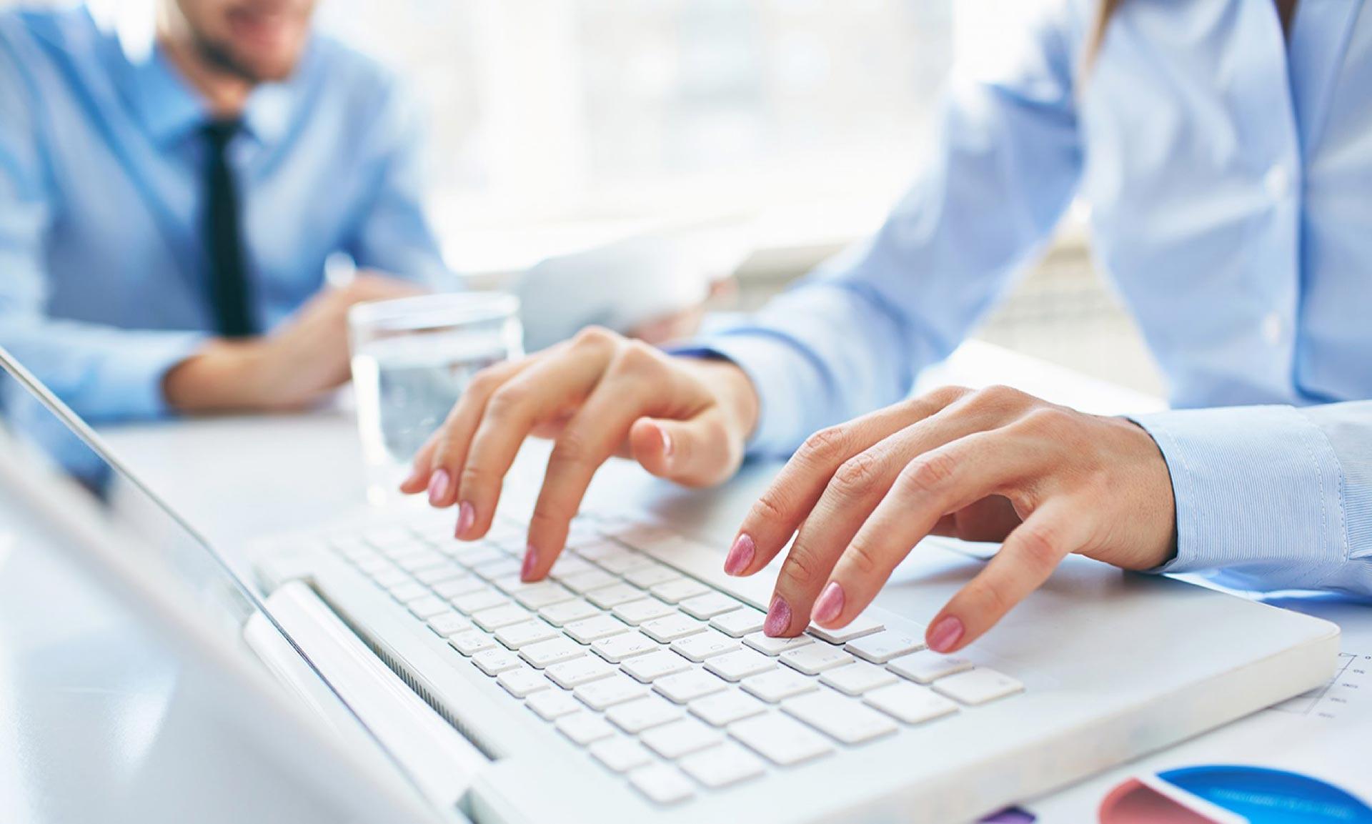 20.12.18г. в 20.00. Вебинар: Продажа товаров через интернет с нуля до первых заказов