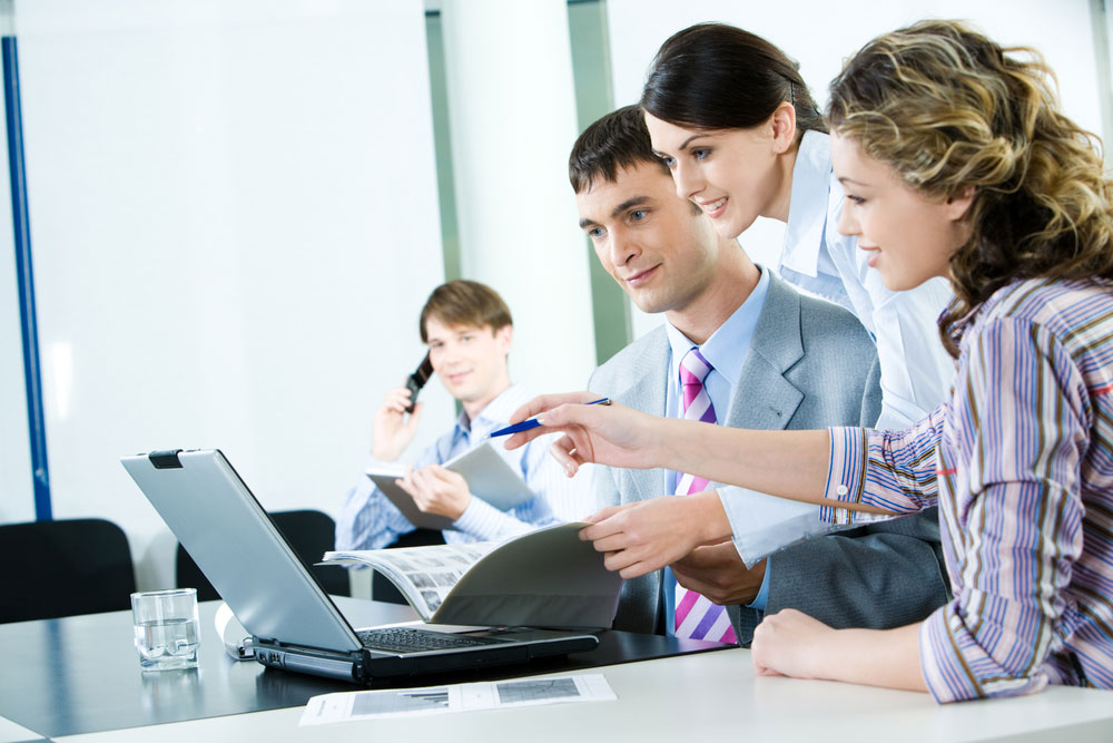 Вебинар: Как начать бизнес по франшизе
