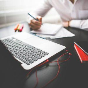 12.12.18г. в 20.00. Бесплатный вебинар: Как упаковать бизнес во франшизу
