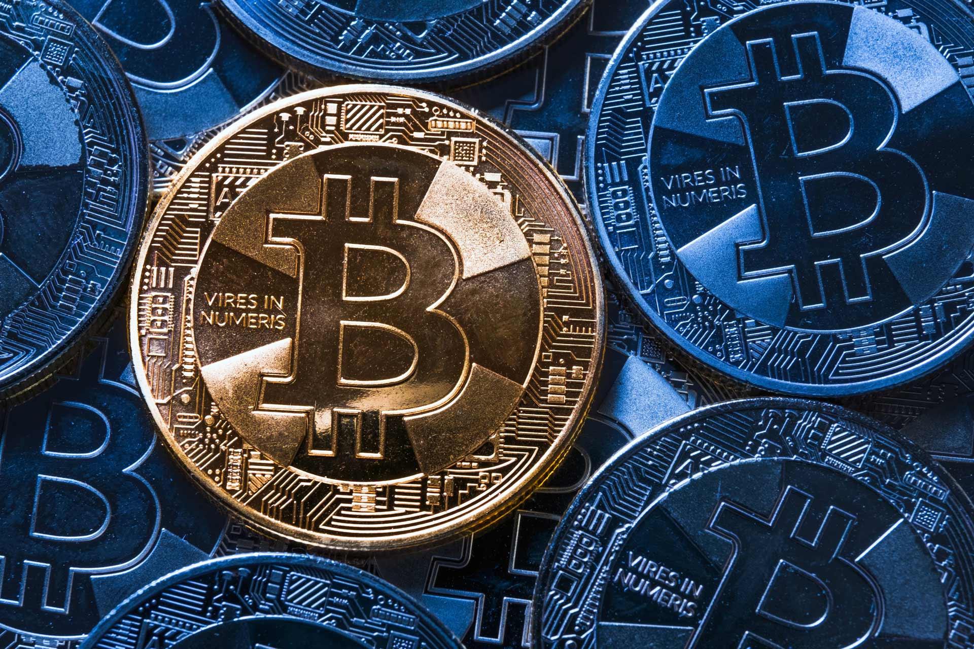 В какие криптовалюты стоит вкладываться: советы и рекомендации