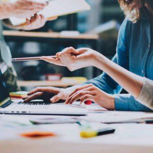 15.11.18г. в 20.00. Бесплатный вебинар: Как контролировать работу агентства-подрядчика