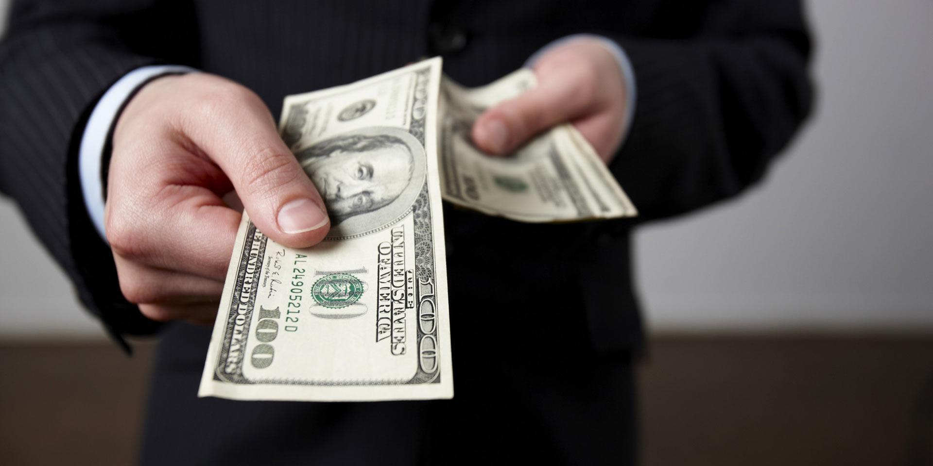 Шесть правил, которых стоит придерживаться на стадии выбора франчайзингового бизнеса (покупка франшизы)