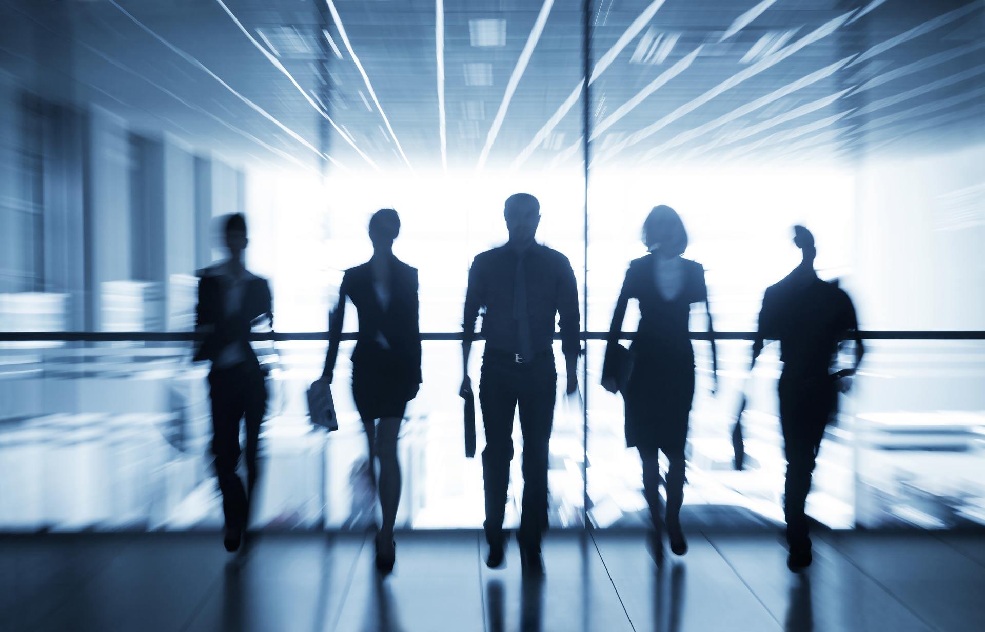 D2C: опыт и рекомендации молодой логистической компании