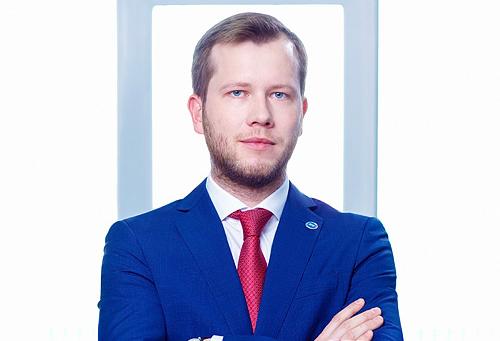 Иван Ишуткин