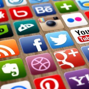 17.12.18г. в 20.00. Вебинар: Как привлекать клиентов из Facebook без затрат на рекламу
