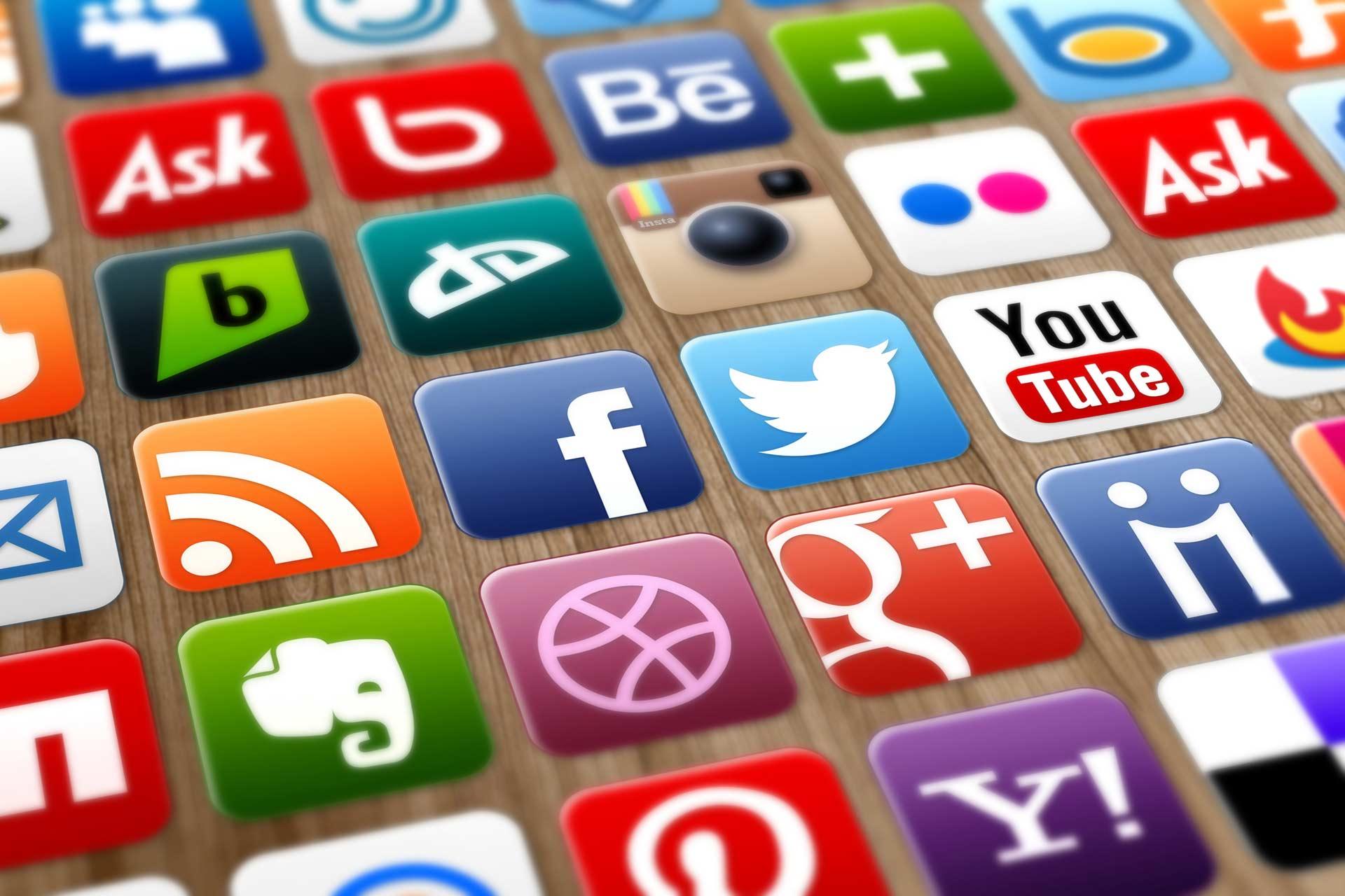 Вебинар: Как привлекать клиентов из Facebook без затрат на рекламу