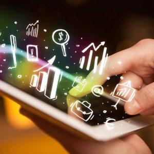 19.12.18г. в 20.00. Бесплатный вебинар: Личный бренд в социальных сетях