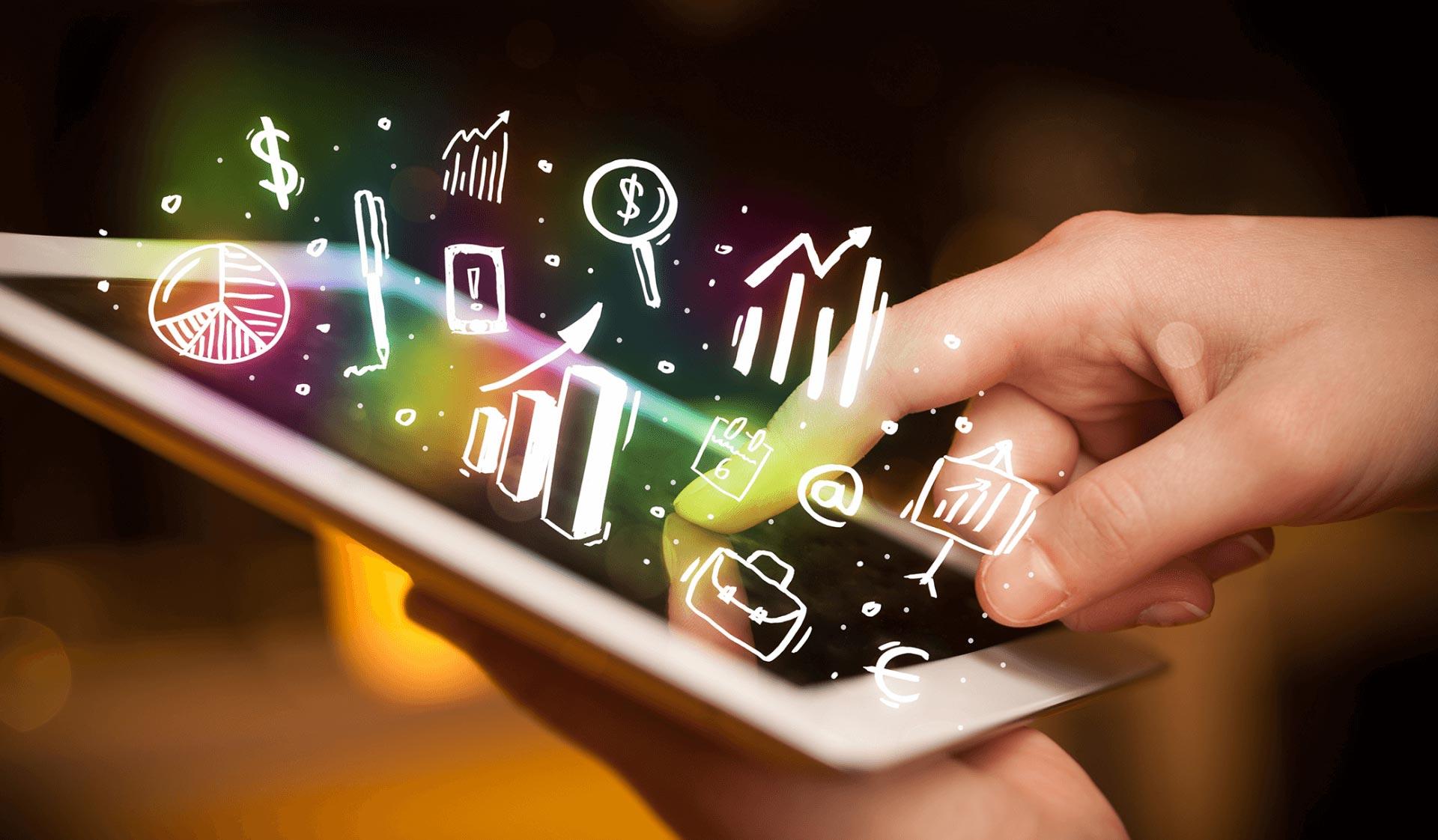 Бесплатный вебинар: Личный бренд в социальных сетях
