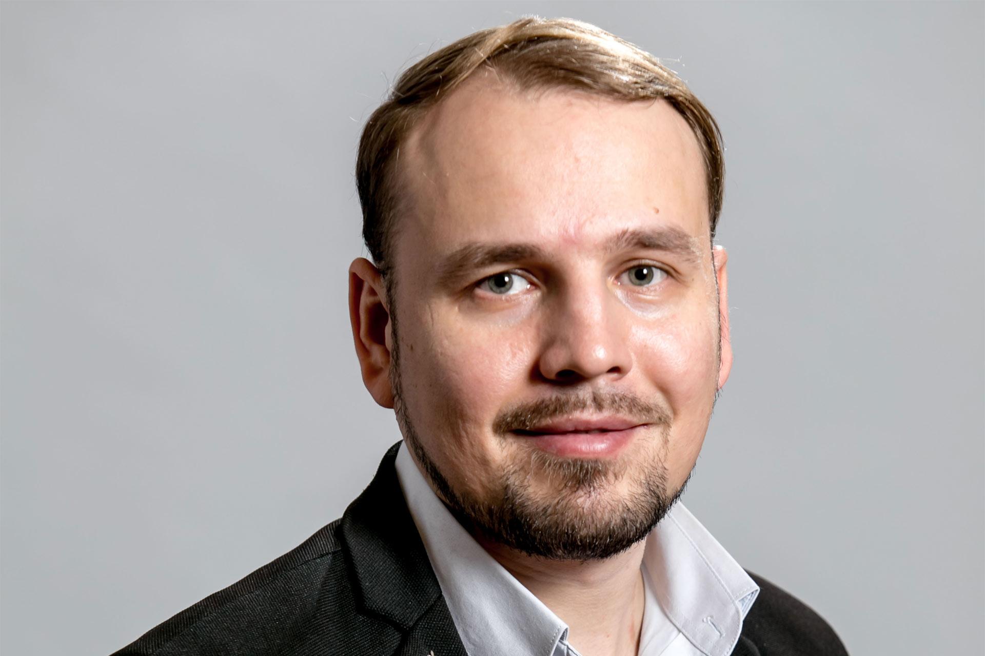 Денис Ветренников. Как стать успешным продавцом, будучи интровертом