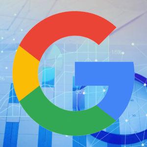 29.01.19г. в 20.00. Бесплатный вебинар: Правильная реклама в Google Ads. Вебинар первый