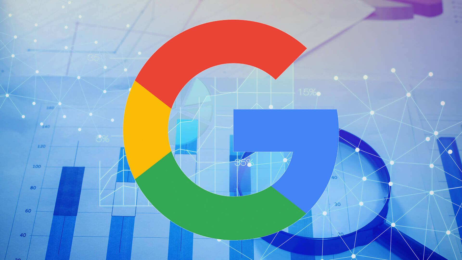 Бесплатный вебинар: Правильная реклама в Google Ads. Вебинар первый