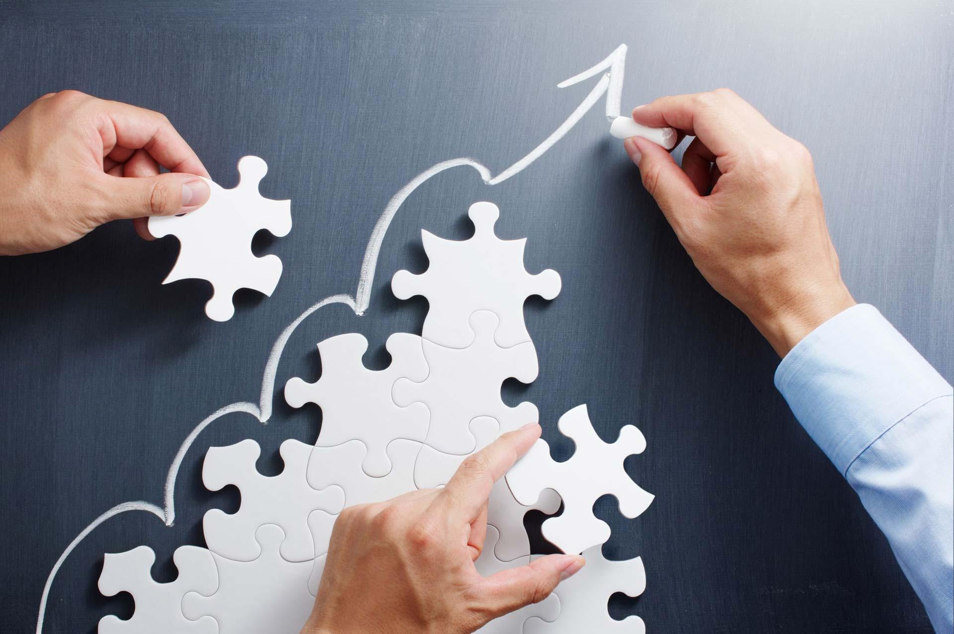 Бесплатный вебинар: Старт в инвестировании
