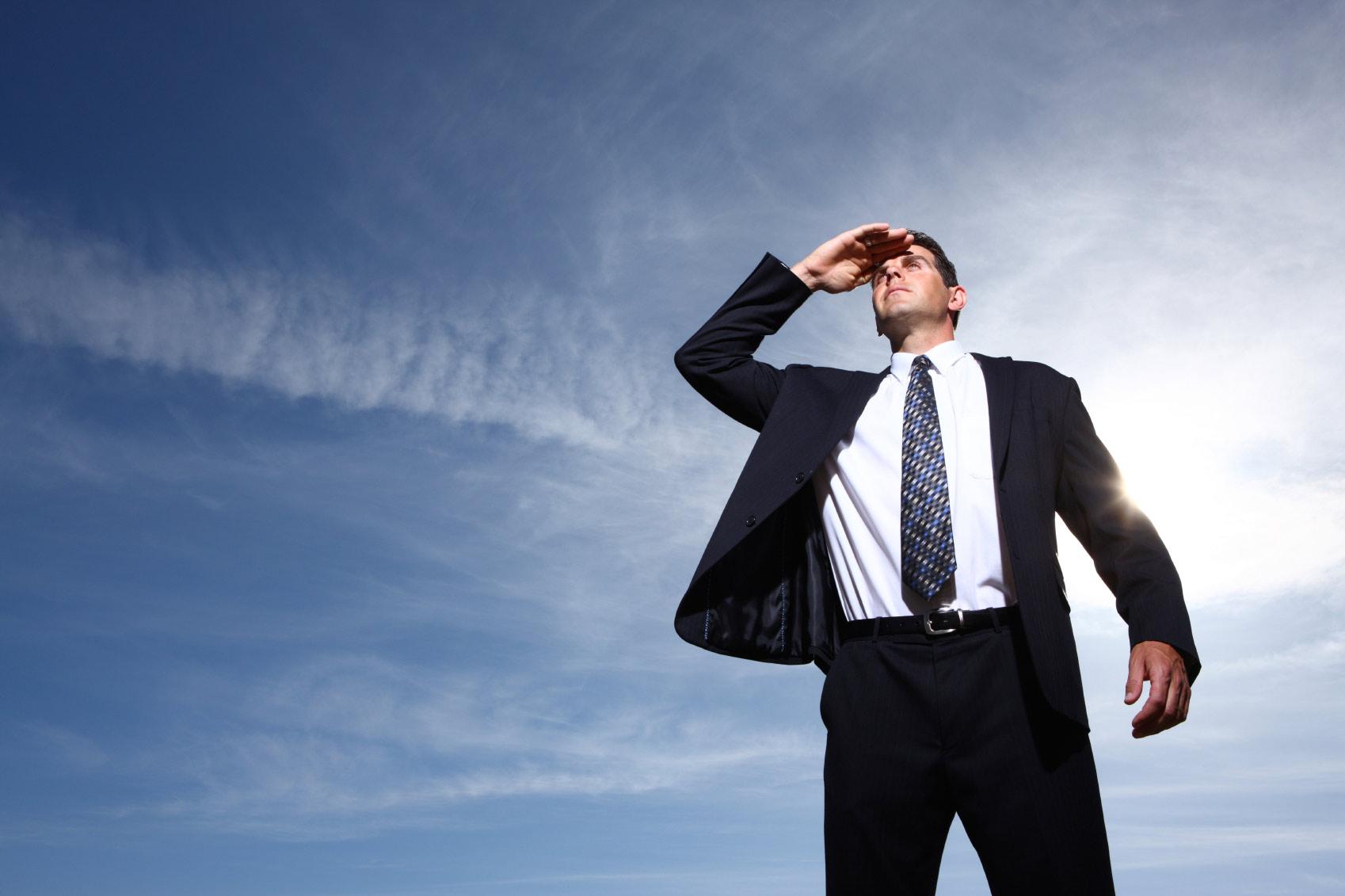 Бесплатный вебинар: Амбициозные цели, а не планы на завтра!