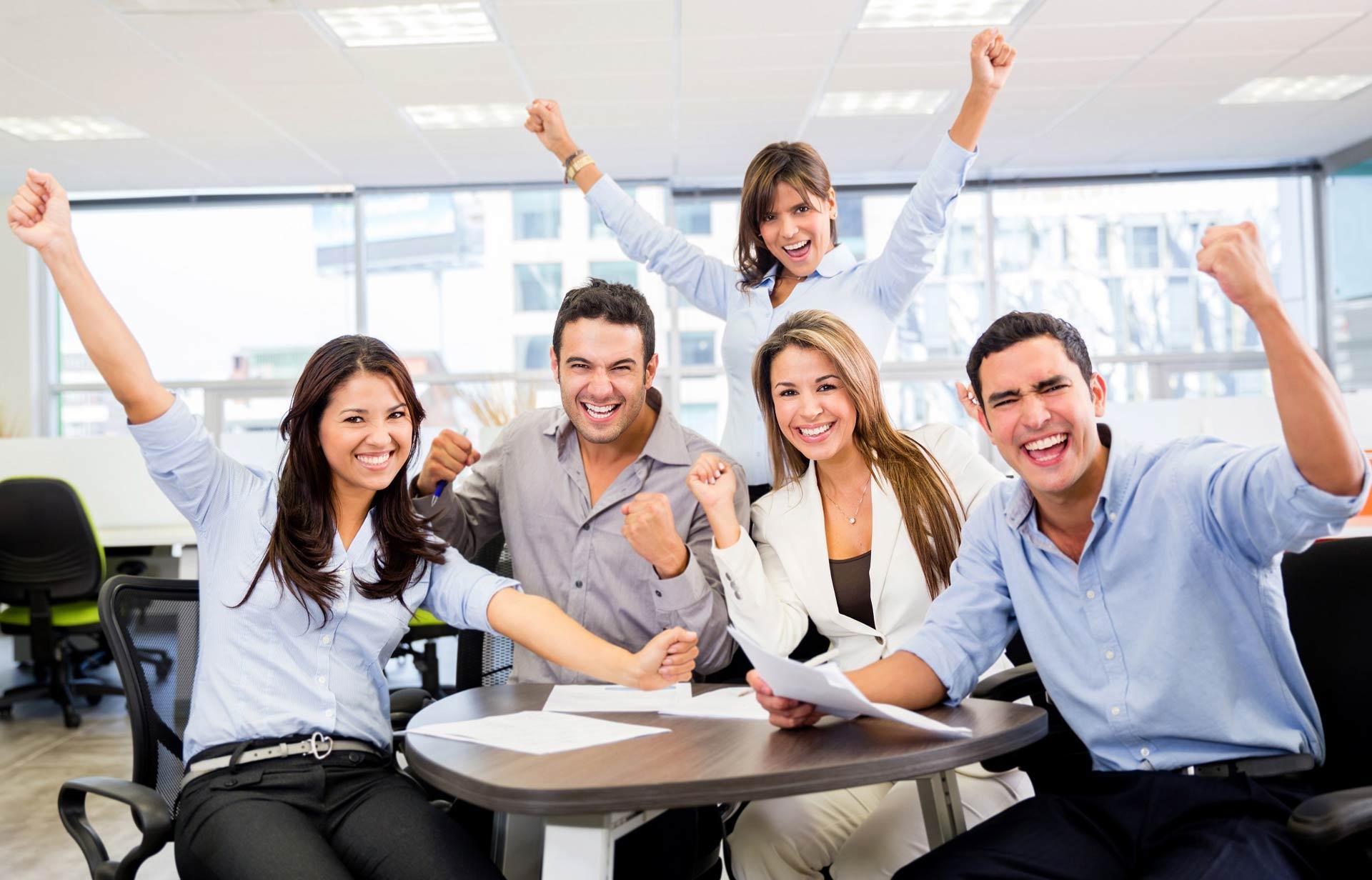 Бесплатный вебинар: От «ничего не хочется» до радости от результатов. Как достигать своих целей с удовольствием?