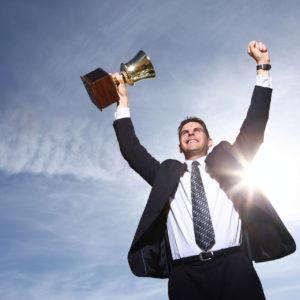 04.02.19г. Бесплатный тренинг: Система достижения целей и подведение итогов