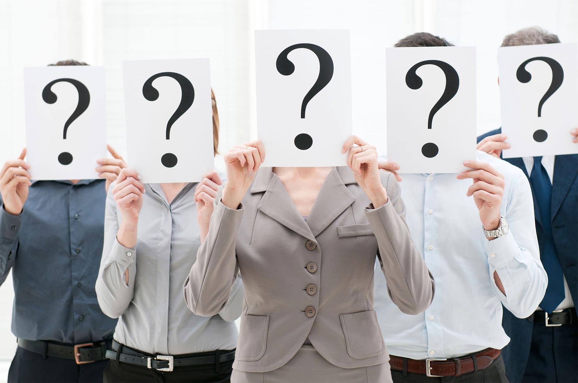 Бесплатный вебинар: Продуктивные сотрудники и постоянная обратная связь (continuous feedback)