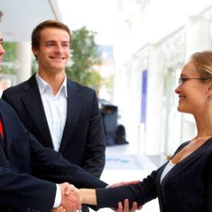 23.01.19г. в 20.00. Бесплатный вебинар: Как упаковать бизнес во франшизу