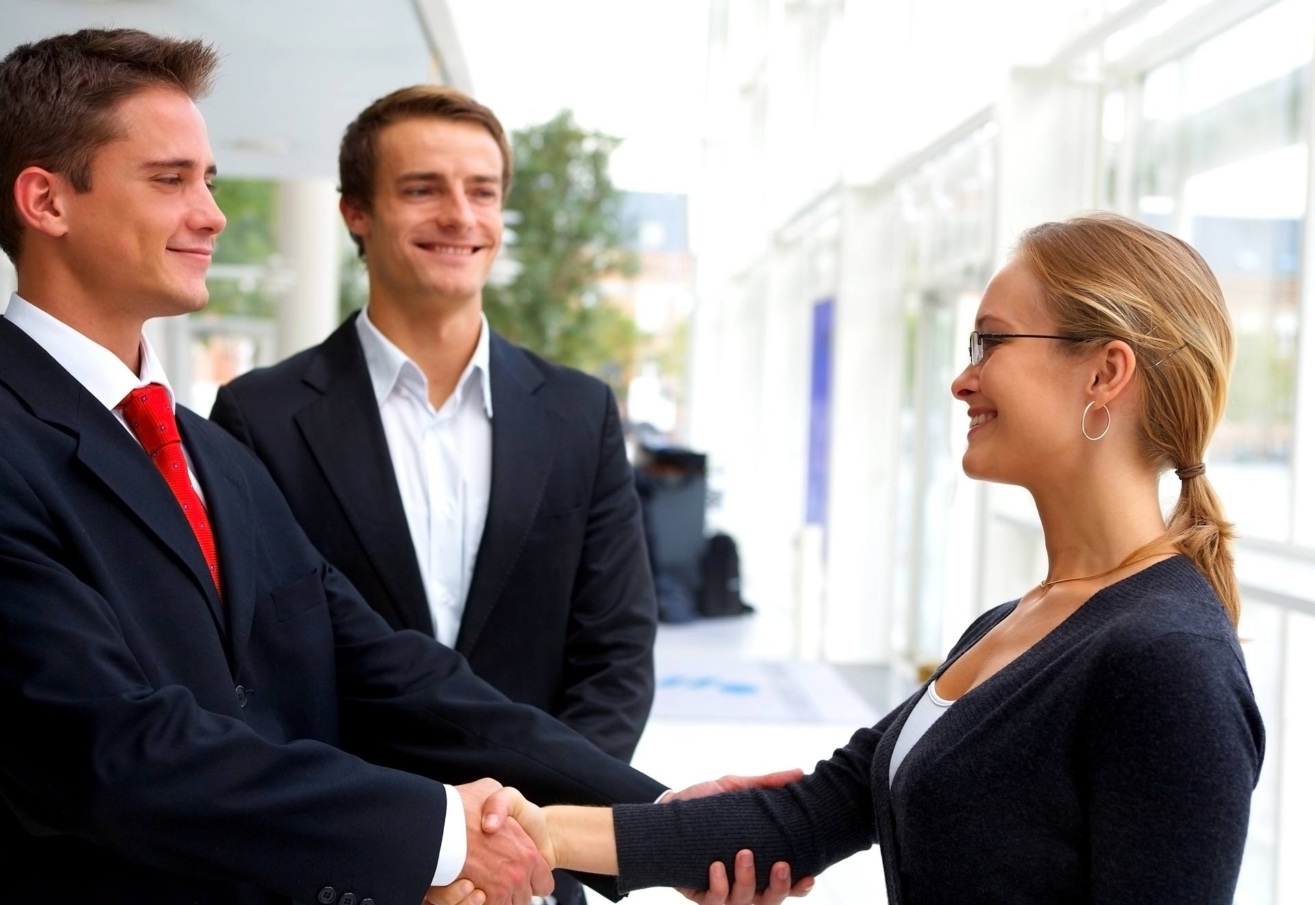 Бесплатный вебинар: Как упаковать бизнес во франшизу