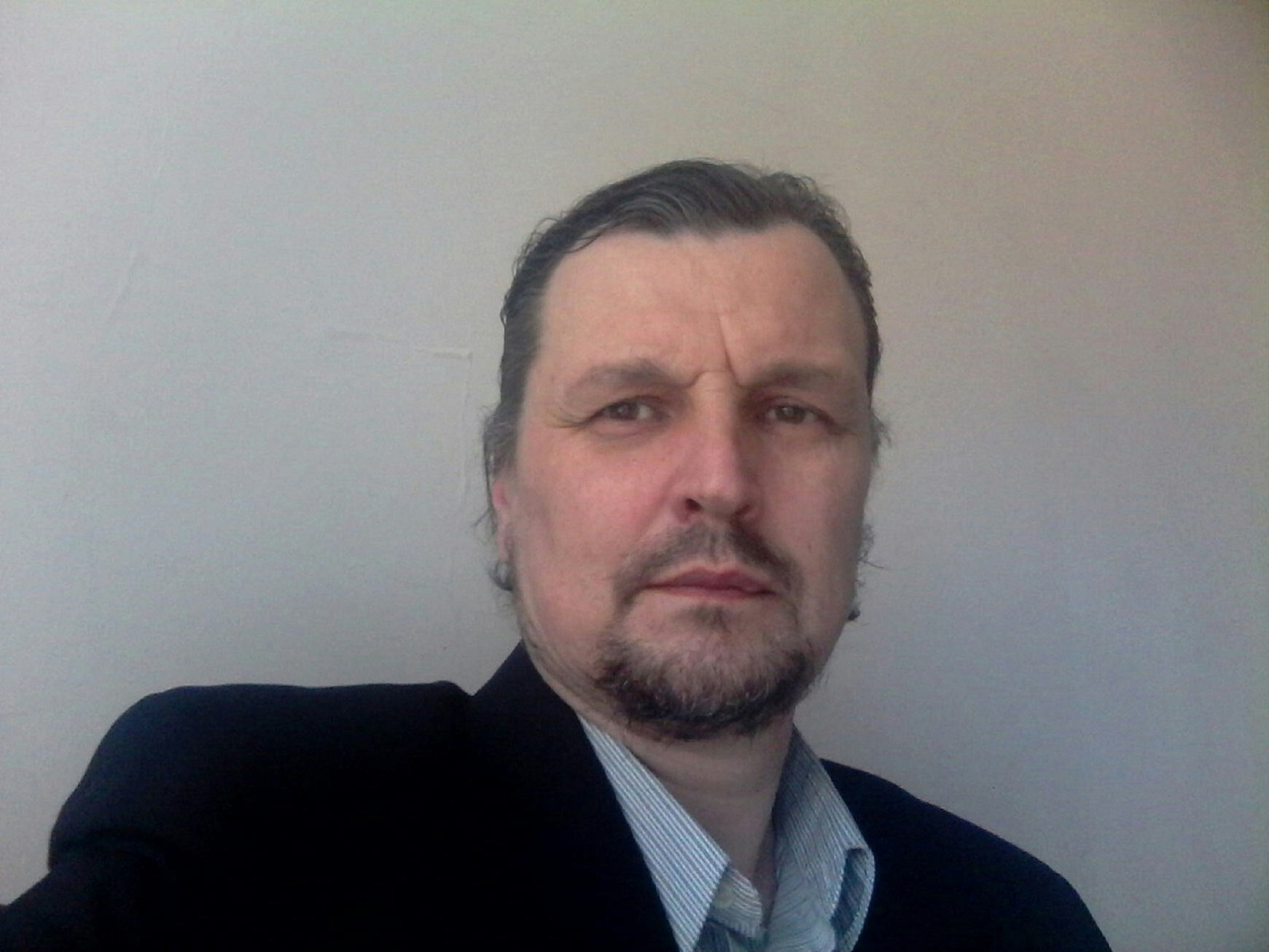 Антон Котенев. Бизнес призвание