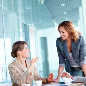 06.03.19г. в 20.00. Бесплатный вебинар: Персональный коучинг для успешных женщин-предпринимателей