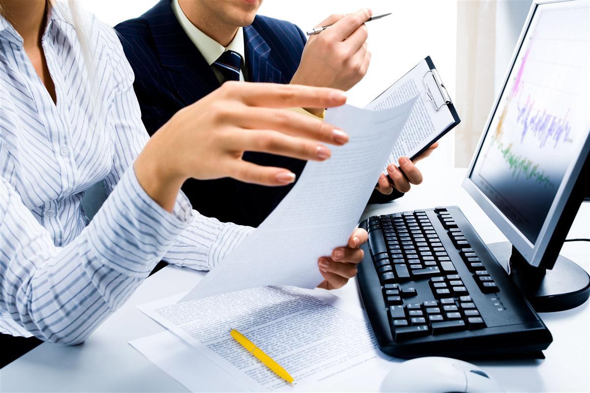 Курс вебинаров: «Строим успешный бизнес. Первые шаги». День третий