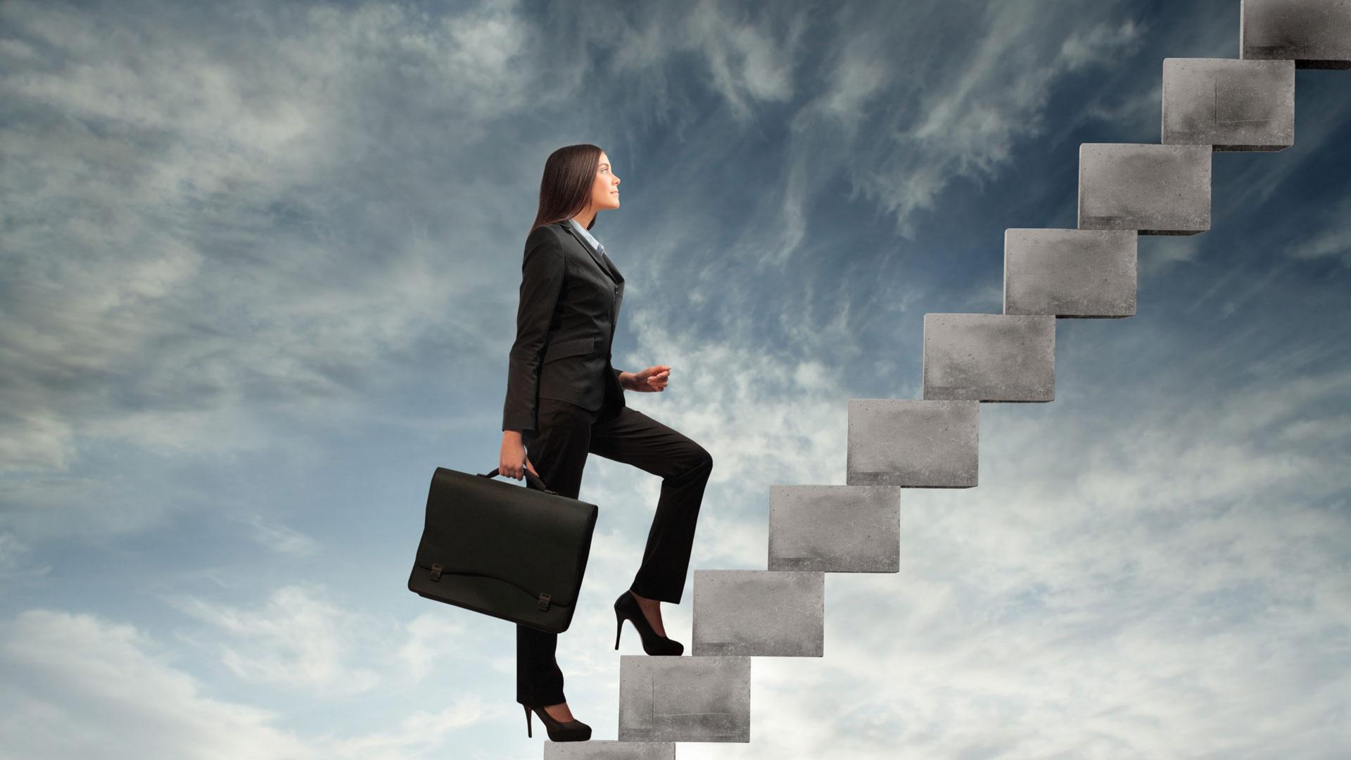 Курс вебинаров: «Строим успешный бизнес. Первые шаги». День первый