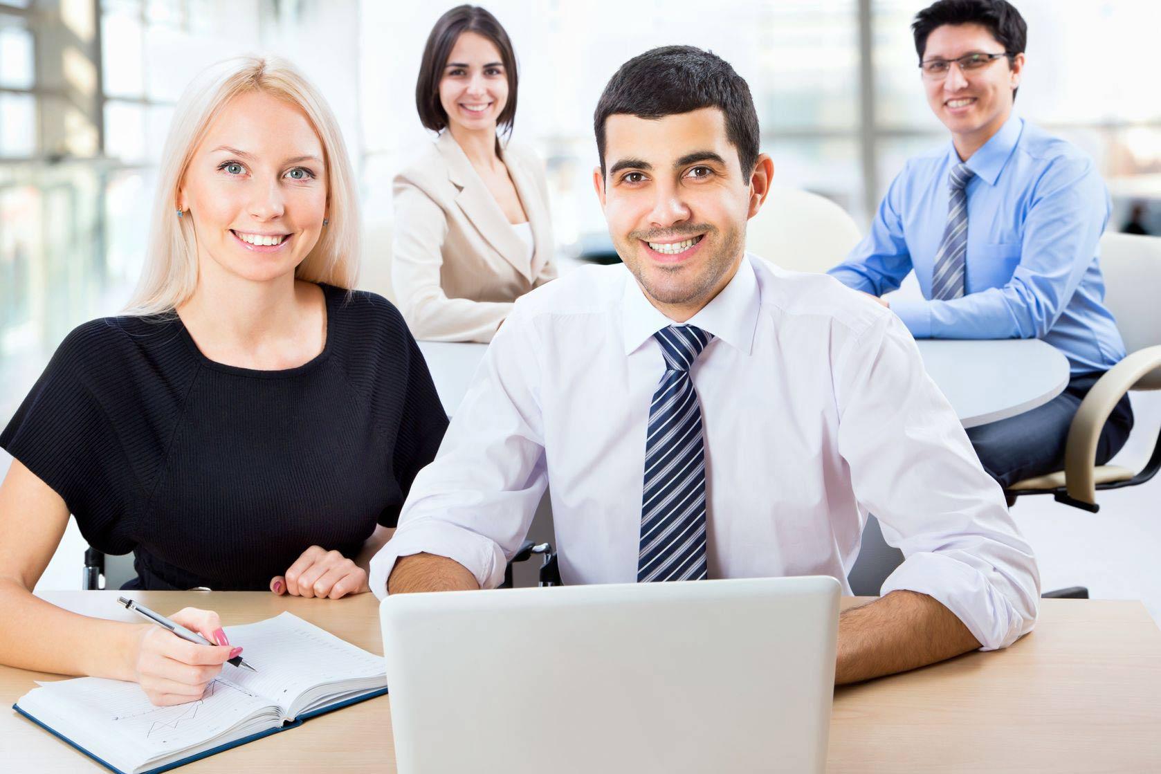 Вебинар: Успешный стартап. Как запустить свой бизнес сегодня.