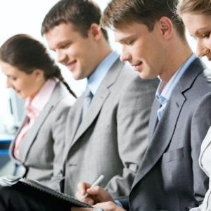 28.02.19г. в 16.00. Вебинар: 5 точек роста и увеличения прибыли Вашего бизнеса