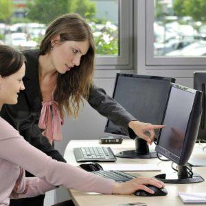 28.02.19г. в 20.00. Бесплатный вебинар-практикум: Бизнес призвание