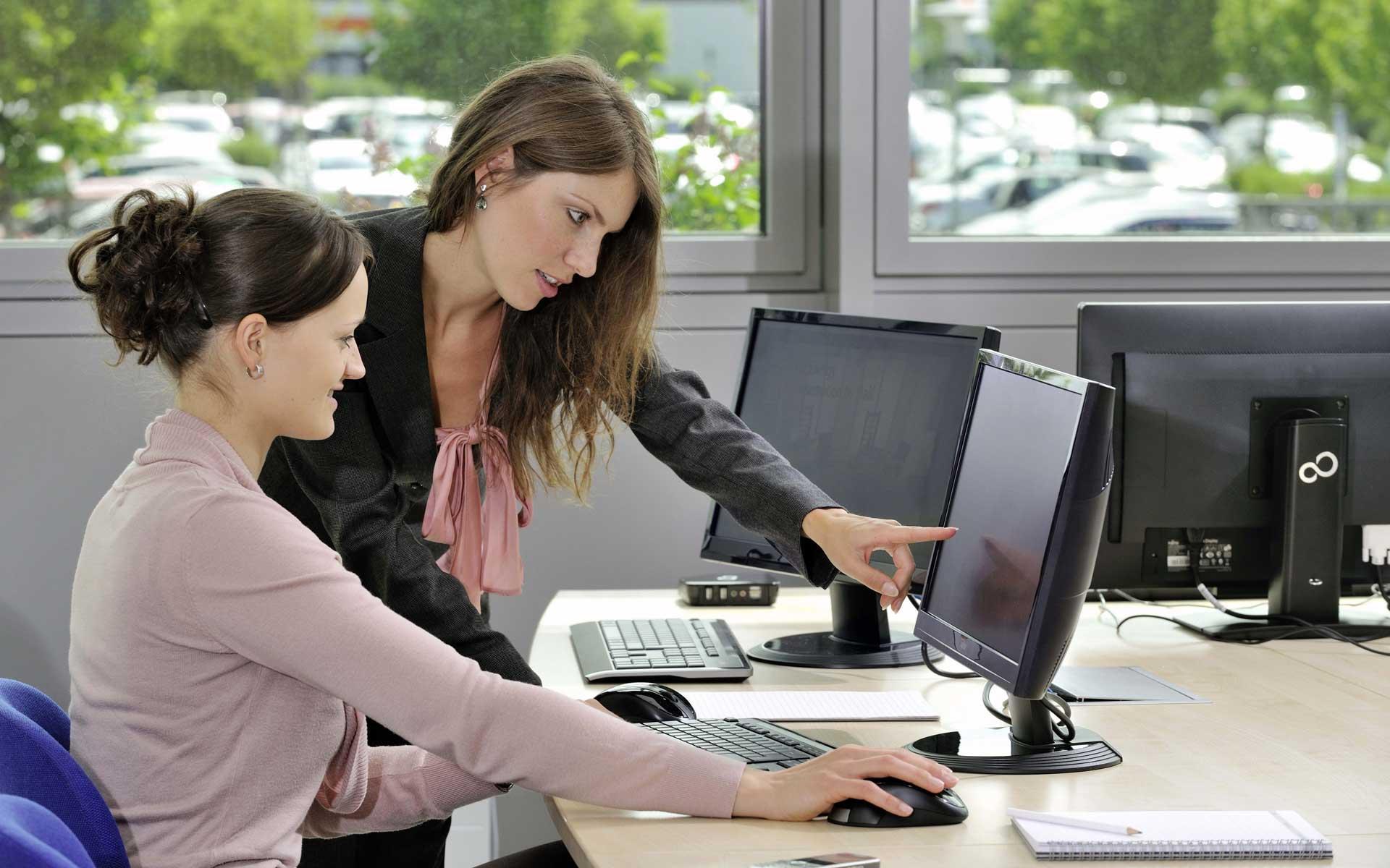 Бесплатный Вебинар-практикум: Бизнес призвание