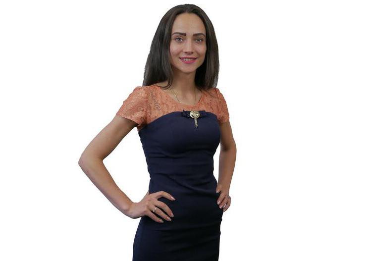 Серова Мария Сергеевна – директор по маркетингу и продажам, независимый эксперт, консультант по построению маркетинга и систем управления взаимоотношений с клиентами