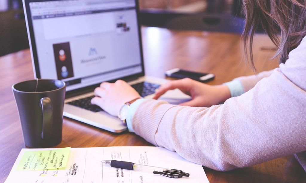 Бесплатный вебинар: Продвижение локального бизнеса от Instagram до сарафанного радио
