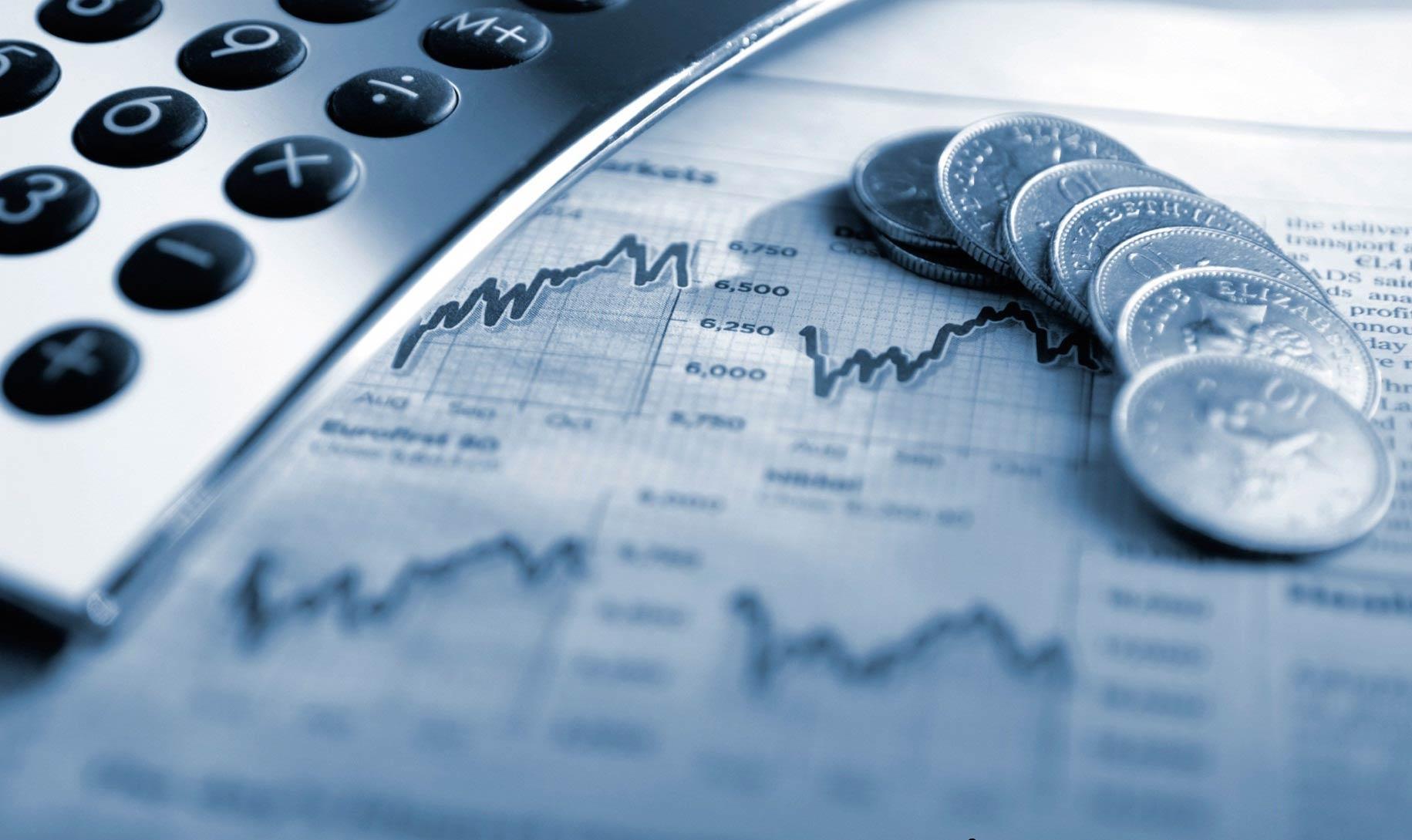 О бизнес-прогнозировании