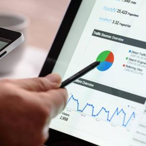 18.02.19г. в 20.00. Бесплатный вебинар: 10 ошибок руководителя в работе с маркетингом