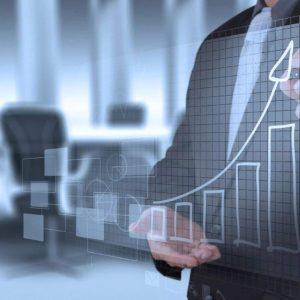 12.02.19г. в 20.00. Бесплатный вебинар: Генерация прибыли. 6 инструментов для увеличения прибыли на 40%