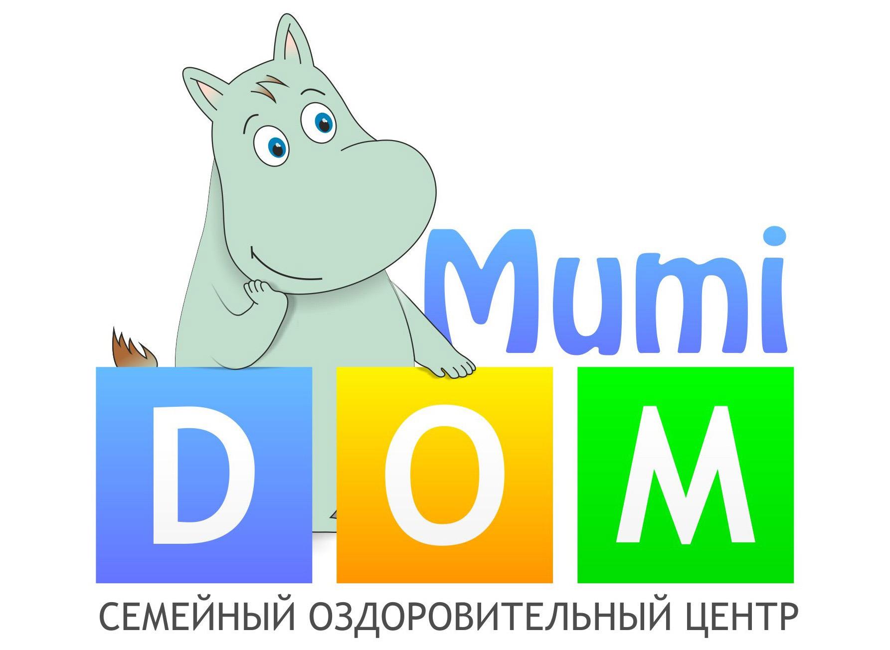 MumiDom - франшиза семейного оздоровительного центра
