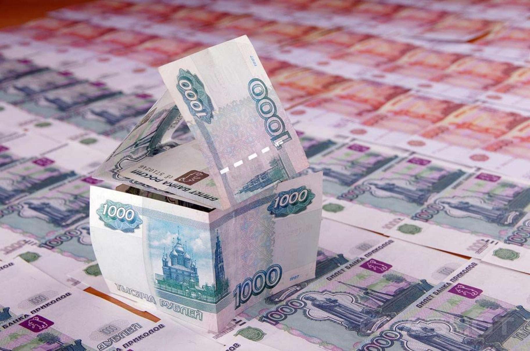 Бесплатный марафон по инвестициям «Первые шаги инвестора»