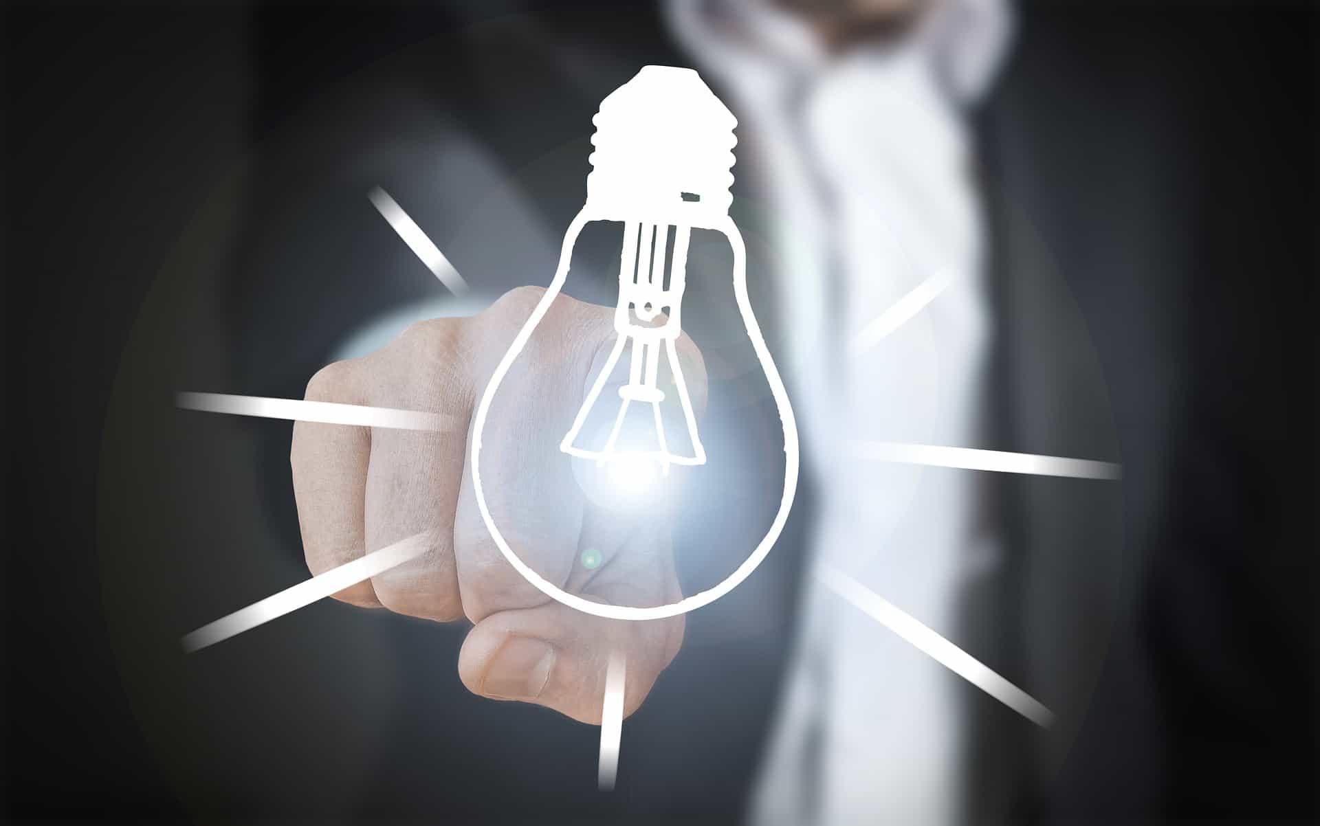 Бесплатный вебинар: Факторы делового успеха: Успешность и Метафизика Бизнеса