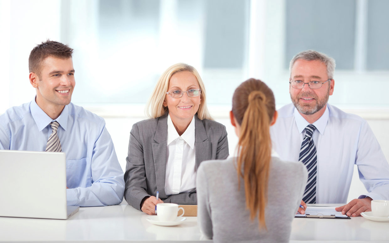 Вебинар: От личных продаж к делегированию: как закрывать сделки самому и как нанять первого продавца