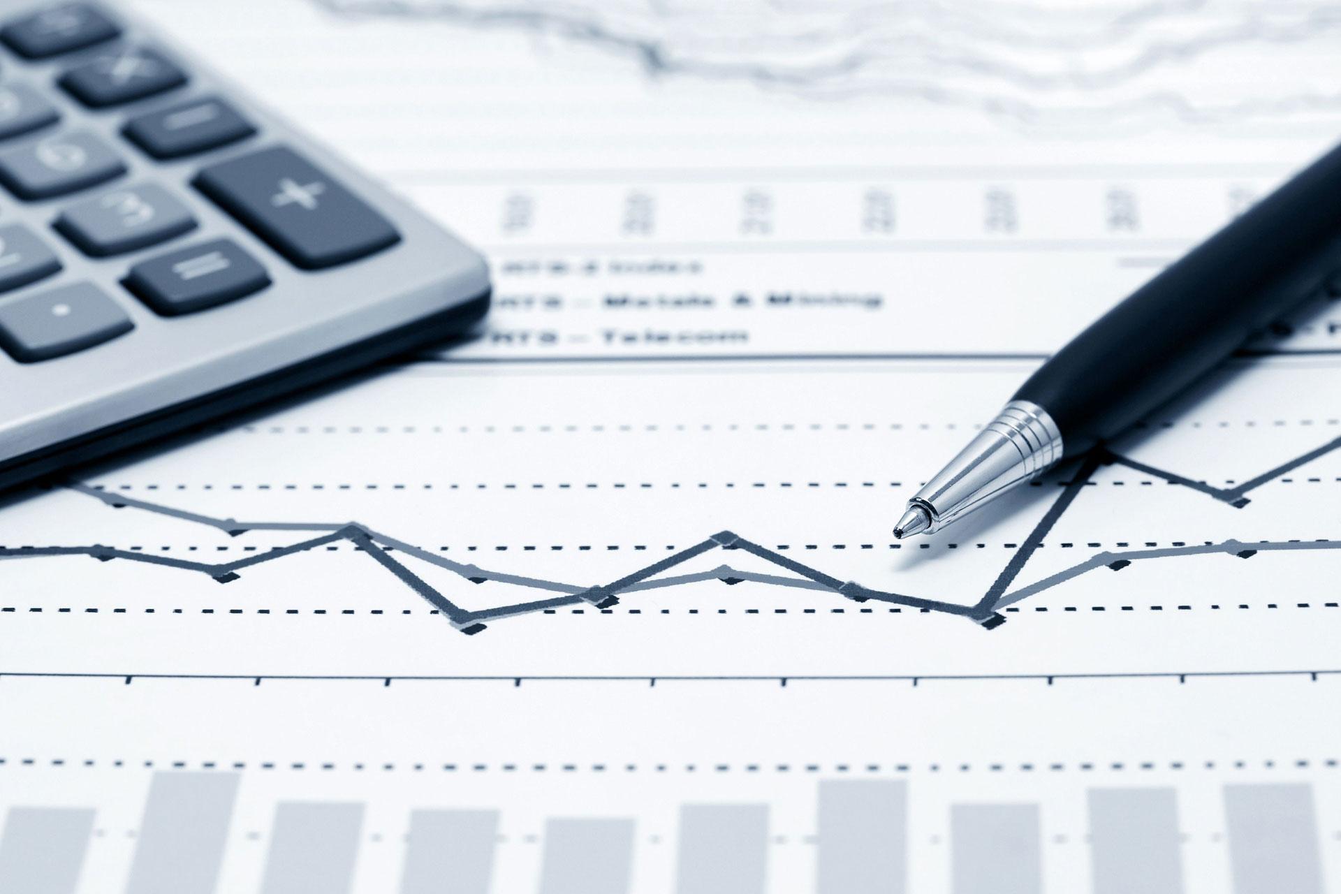 Вебинар: Как маркетинговая аналитика увеличивает продажи. Часть 2