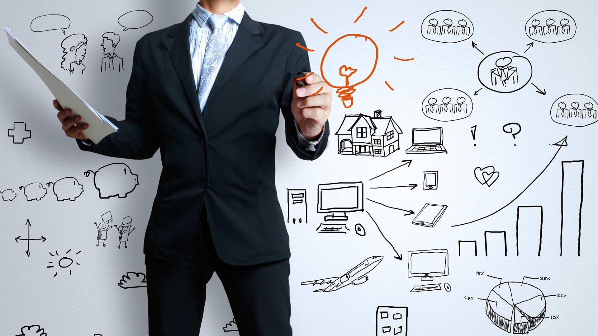 Вебинар: Непрерывное развитие для сотрудников умственных специальностей