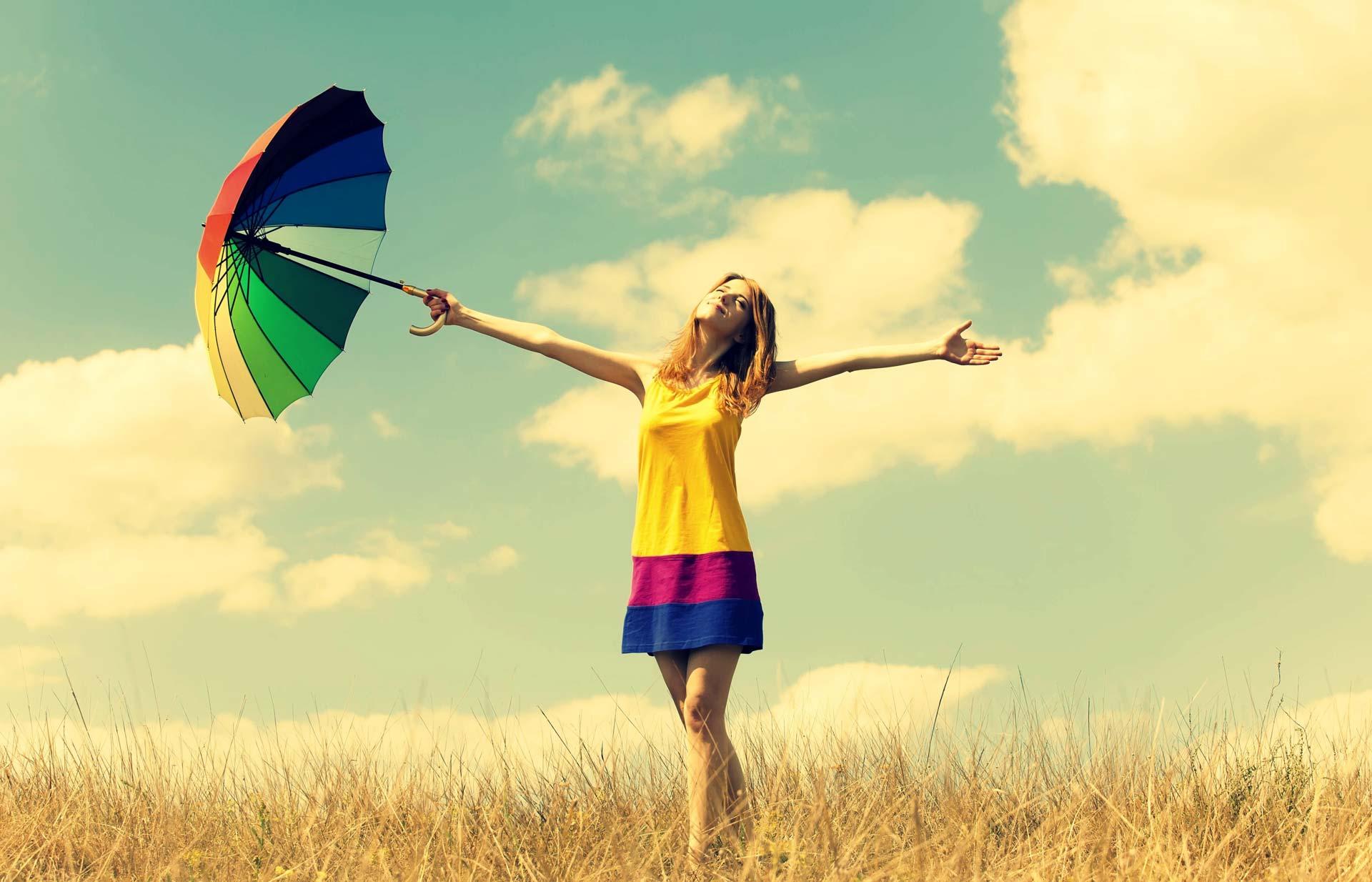 Вебинар: Стратегии продуктивной, успешной и радостной жизни