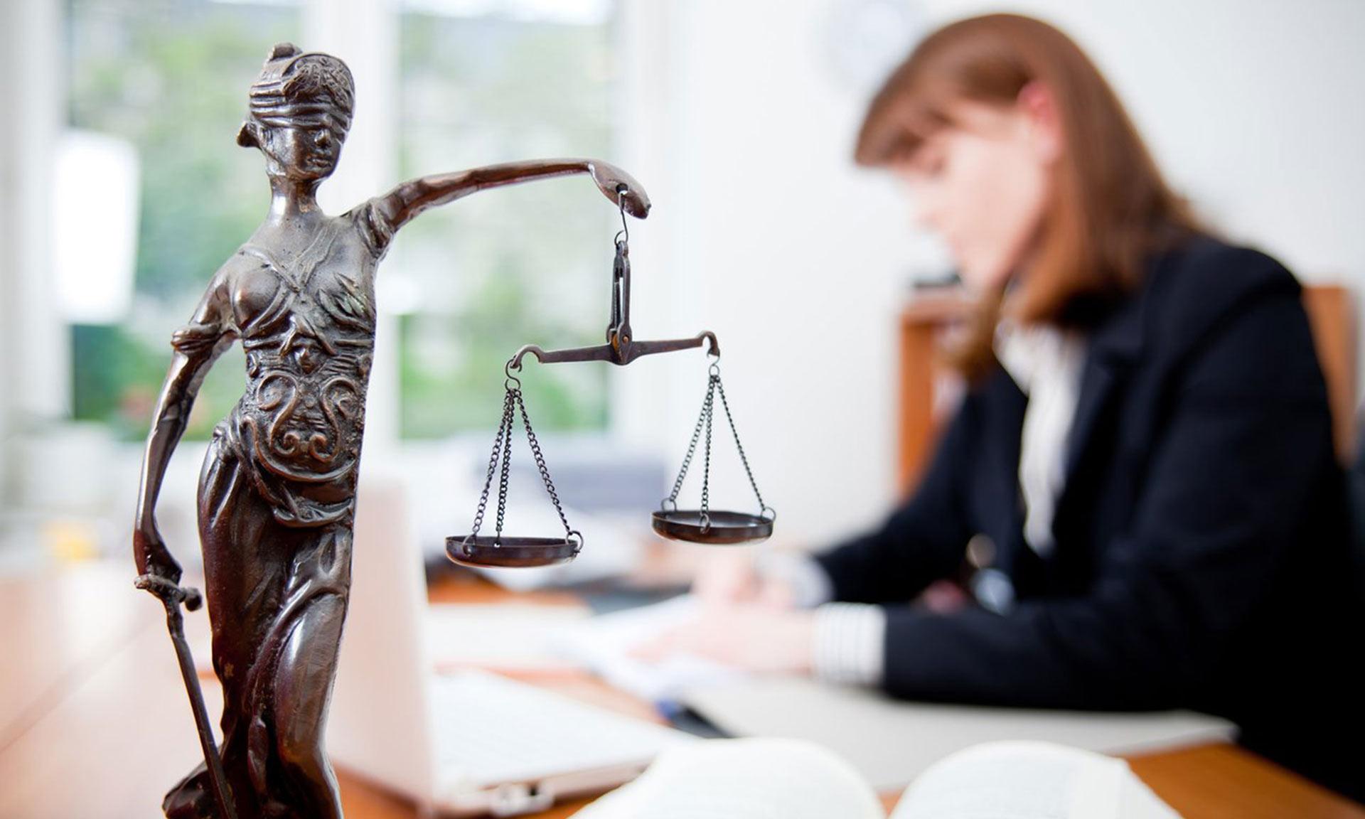 Вебинар: Как открыть свое дело, юридические аспекты