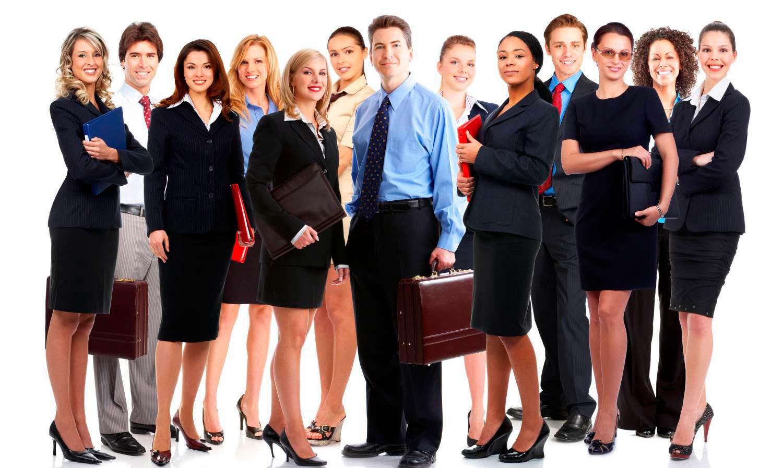 Вебинар: Масштабирование бизнеса: упаковка и продажа франшизы