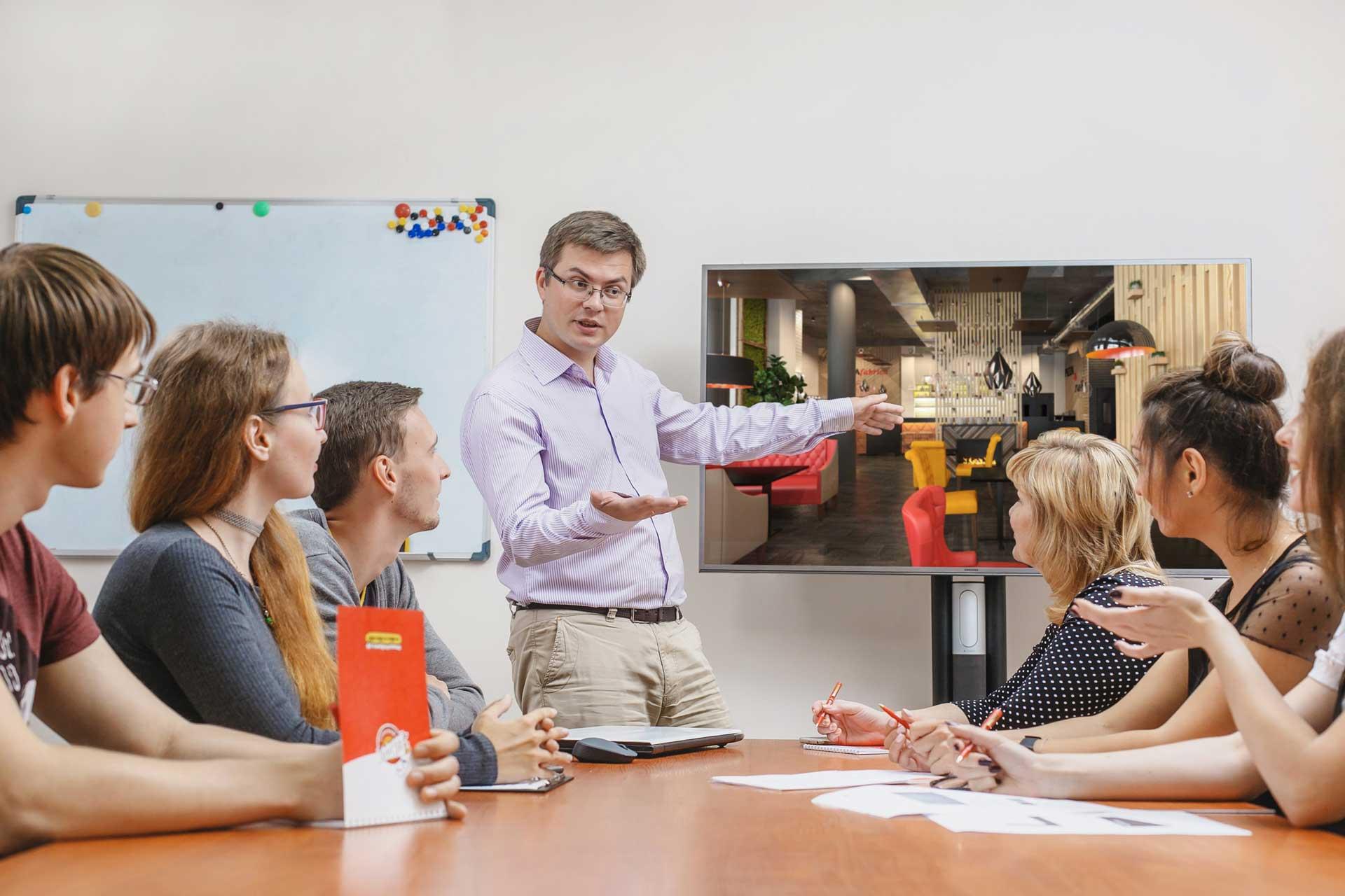 Как запустить бизнес по франшизе: пошаговая инструкция из семи пунктов