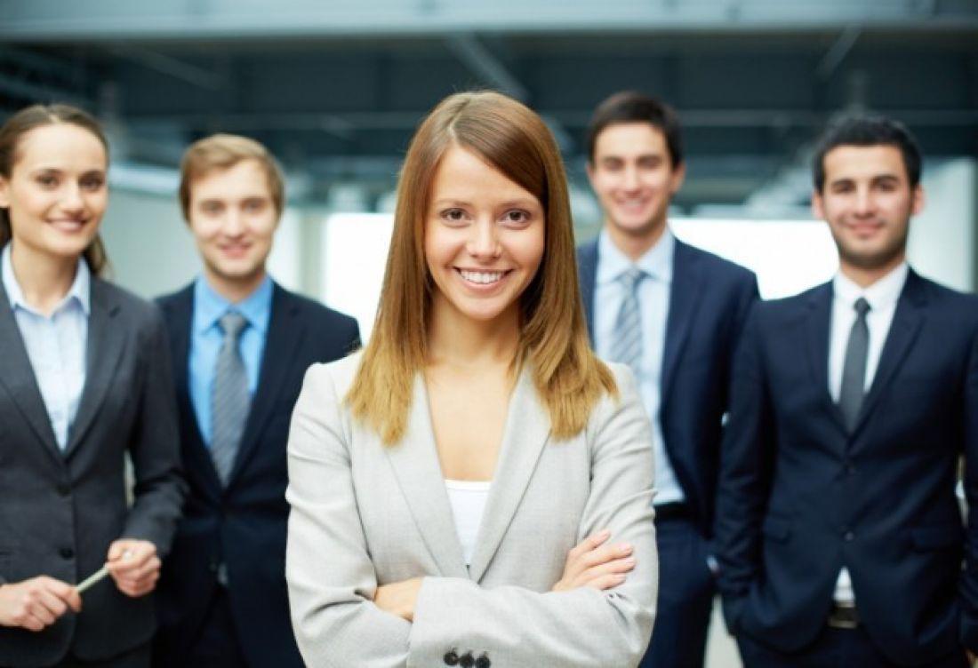 Вебинар: Системно-векторная психология для бизнеса