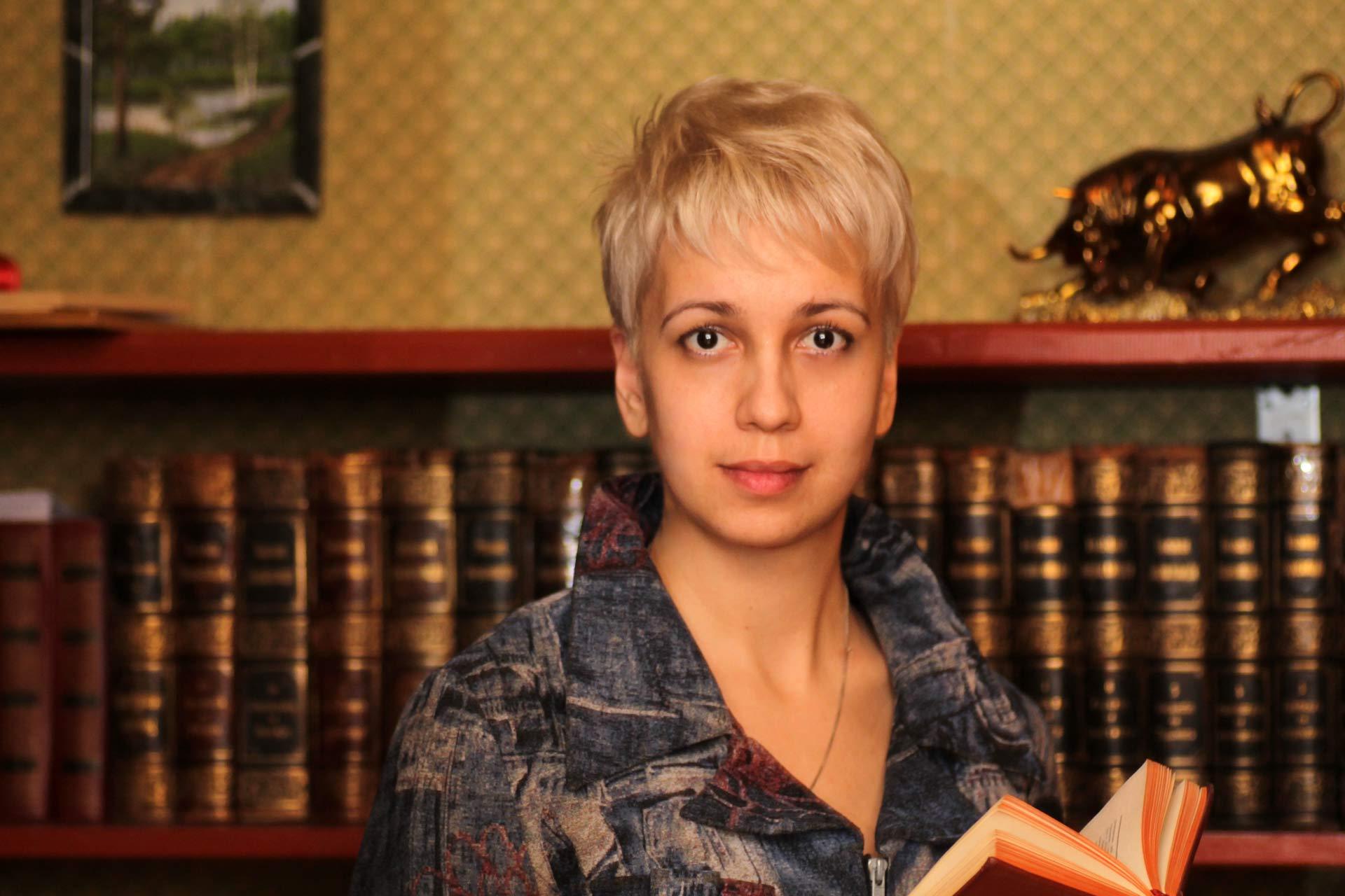 Екатерина Подкуйко. Как выиграть борьбу за клиента на рынке В2В