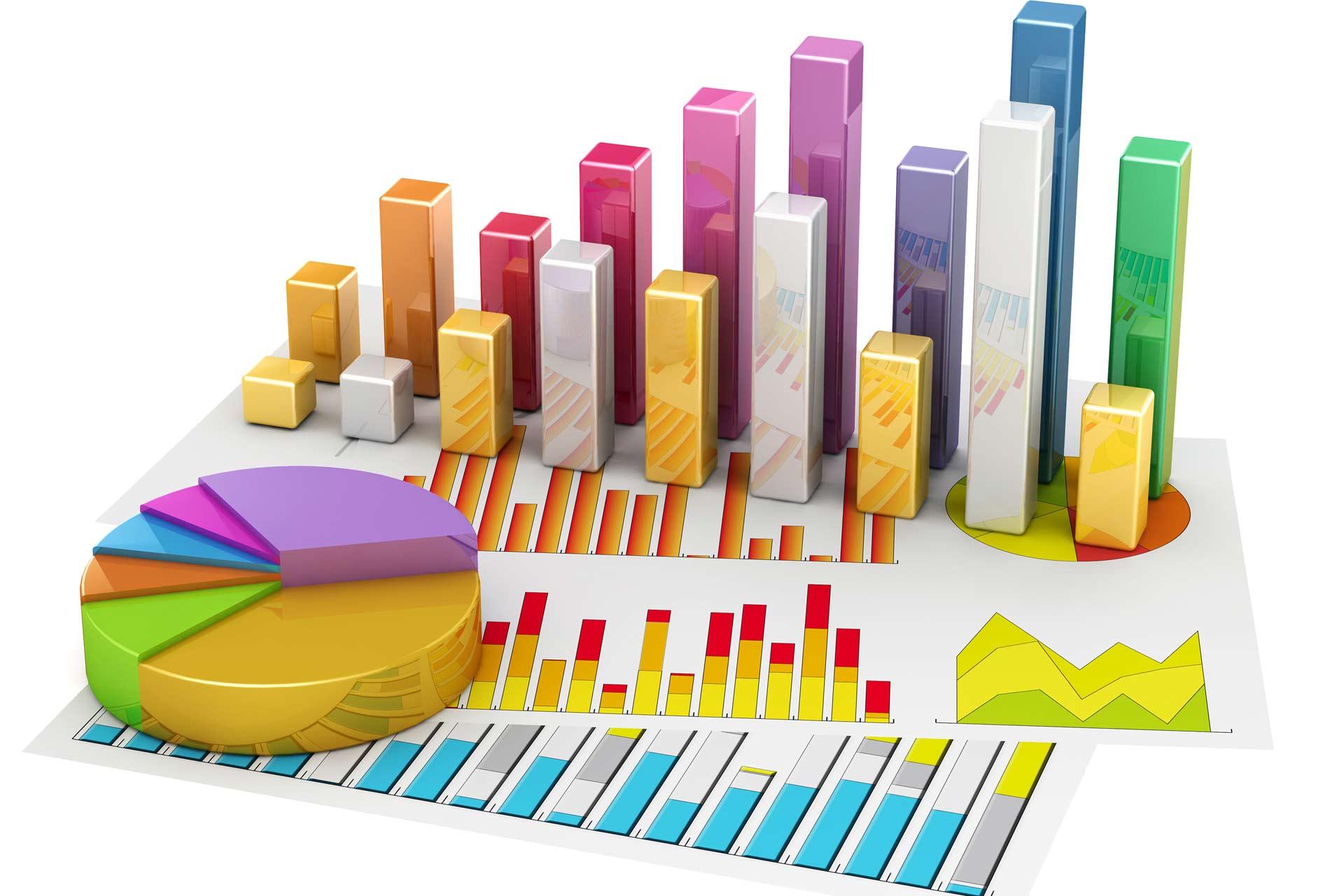 Вебинар: Как маркетинговая аналитика увеличивает продажи. Часть 1