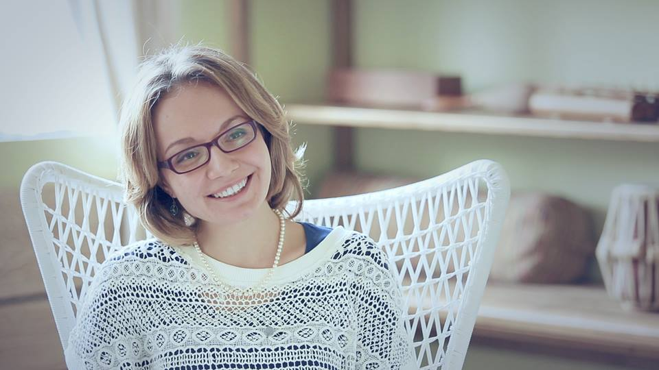 Татьяна Владимировна Чухутина. Предприниматель, коуч, основатель Talent Management School, HR-специалист